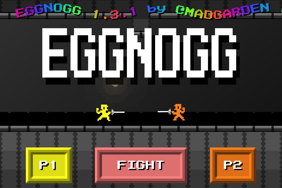 EGGNOGG 1.3.1